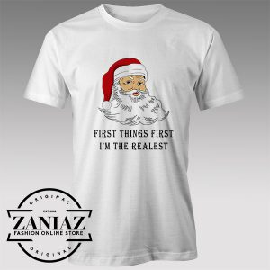 Tshirt Iggy Azalea Fancy Lyrics First Things First I'm The Realest The Real