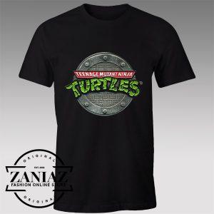 Tshirt Teenage Mutant Ninja Turtles