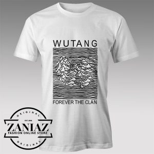 Buy Tshirt Wu Tang Corp Home Tshirts Womens Tshirts Mens