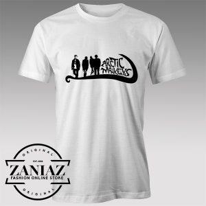 Tshirt Arctic Monkeys Do I Wanna Know? Tshirts Womens Tshirts Mens