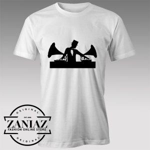 Buy Tshirt Let's party like it's Tshirts Womens Tshirts Mens