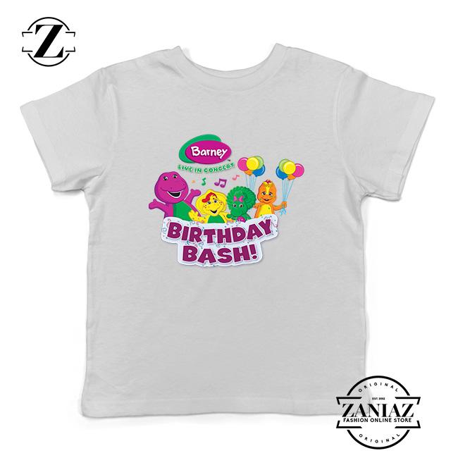 Kids Custom Ice Dragon T-Shirts Boys Girls Teenager Tee Shirt Children Youth Graphics Tees