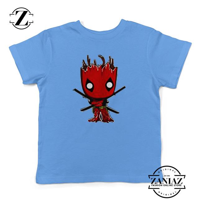 Deadpool Merchandise Deadpool Party Supplies Deadpool Shirt