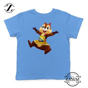 Buy Tshirt Kids Kingdom Heart