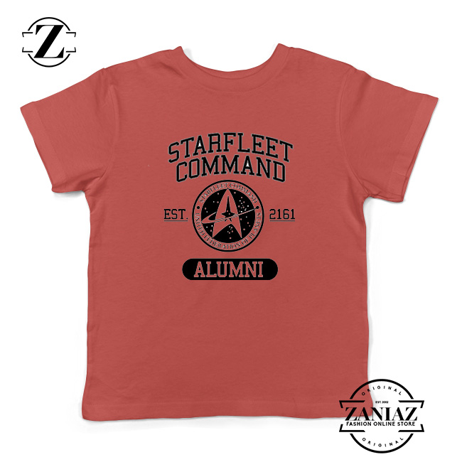 aa00355d6833 Buy Tshirt Kids Starflet Academy - Cheap Kids Clothes