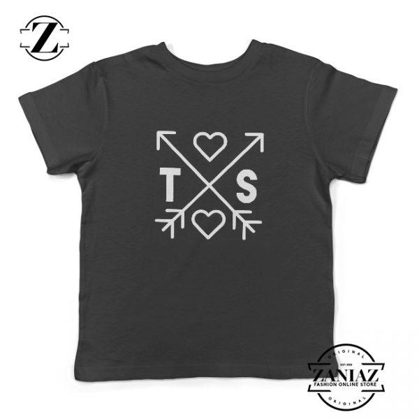 Big Reputation Taylor Swift shirt for girls