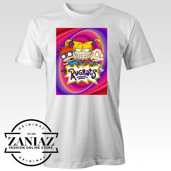 Buy Rugrats Movie T Shirt Unisex Adult