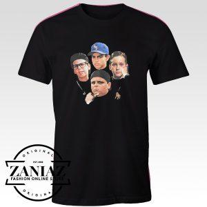 Buy The Sandlot Row Shirt Man And Woman