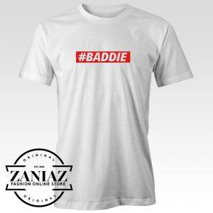 Buy Tshirt Baddie Styles Unisex