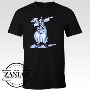 Buy Tshirt The Dabbing Graduation Class