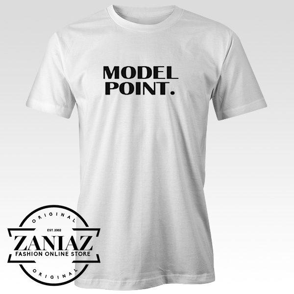 Buy Zaniaz Tshirt Model Point