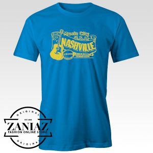 Cheap Country Music T-shirts Nashville Tennessee