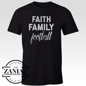 Cheap Graphic American Football Tee Shirts