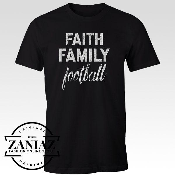 Cheap Graphic American Football Tee Shirts