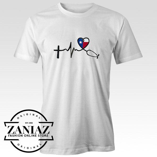Custom Tshirt Faith Hope Love