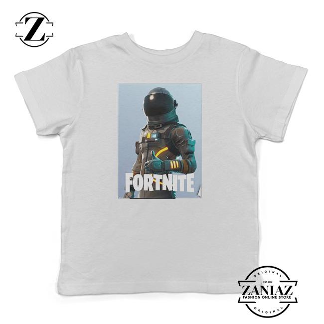 9ba20fa6 Fortnite Battle Royal Dark Voyager Tshirt Kids - Cheap Kids Clothes