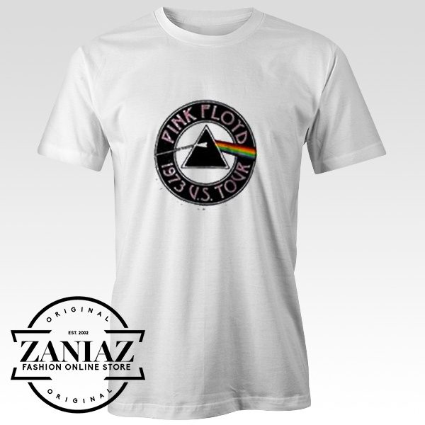 Tshirt Pink Floyd Band Rock For Man And Woman
