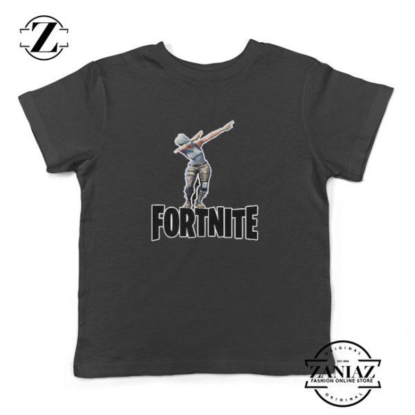 custom fortnite killer dab shirts kids