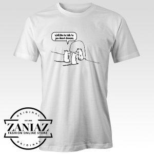 Cheap Tee Shirts Church Mice tee Men's t shirt