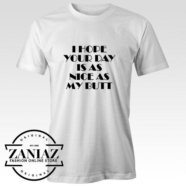Buy Cheap T-Shirt As Nice As Womens tshirt Unisex Adult