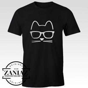 Cheap Graphic Tshirt Legendary Cat Women's Shirt Adult