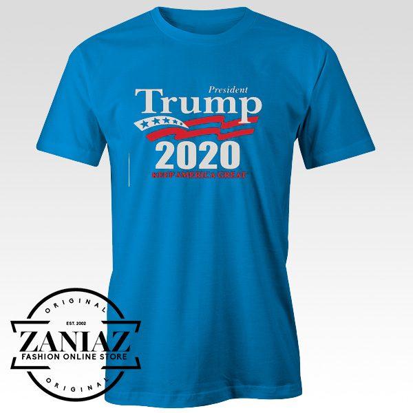 Cheap Tshirt Donald Trump Shirt tshirt President