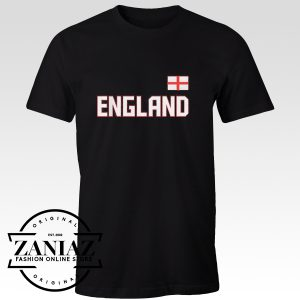 Cheap Tshirt England National TeamUnited Kingdom Shirt