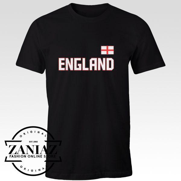 Cheap Tshirt England National TeamUnited Kingdom Shirt