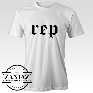 Cheap Tshirt Taylor Swift Reputation Shirt