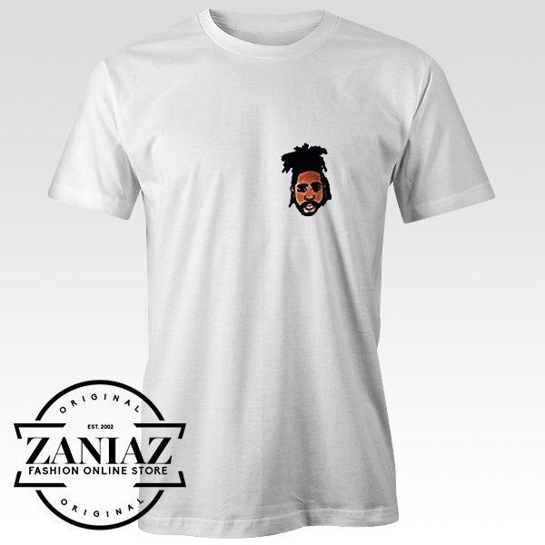 Cheap Tshirt The Weeknd T-Shirt Adult