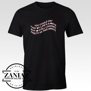 Cheap T-shirt One Pieces Tee Adult T-shirt Unisex