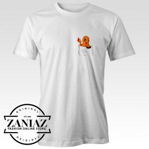 2829edd5 Zaniaz Store Tshirts Custom, Tshirt Funny, Merch Bands, Celebrity, Movie
