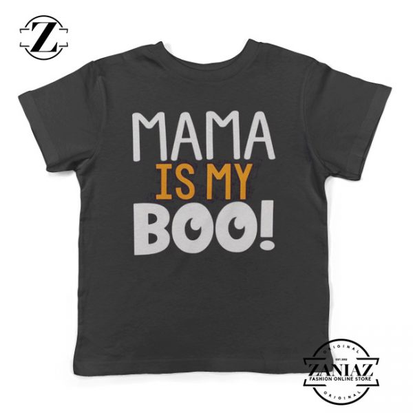 Buy Boy Halloween Shirt Halloween Shirt for Boys