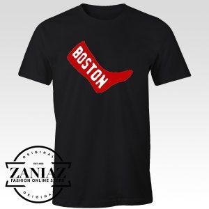 Buy Cheap Funny Boston Shirts Adult Unisex