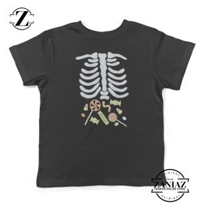 Buy Cheap Halloween T-Shirt Toddler Boys