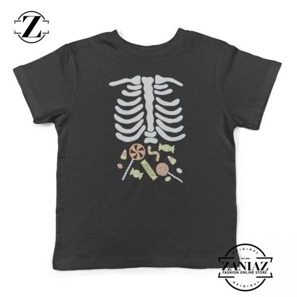 Buy Cheap Halloween T-Shirt Toddler Boys