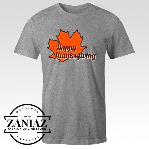 Buy Cheap Tee Shirt Turkey Thanksgiving Gift Tshirt