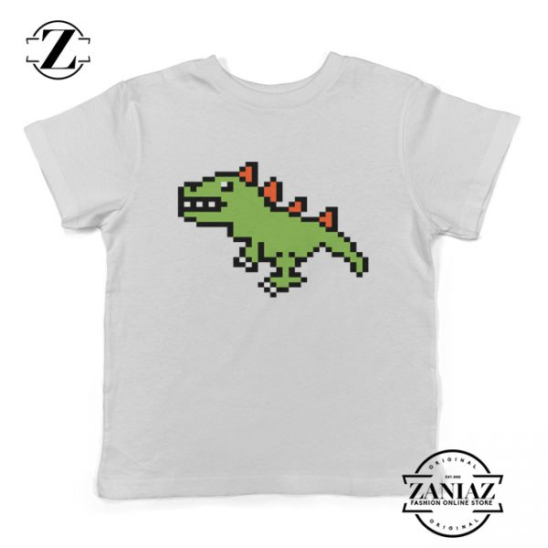 Buy Cheap Toddler Shirt Cute Dinosaur Kids Tshirt