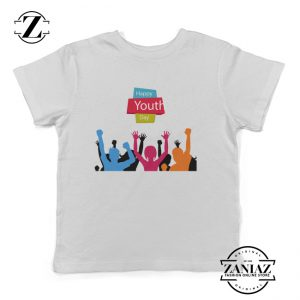 Buy Cheap Youth Shirt Carnival Youth Party T-Shirt