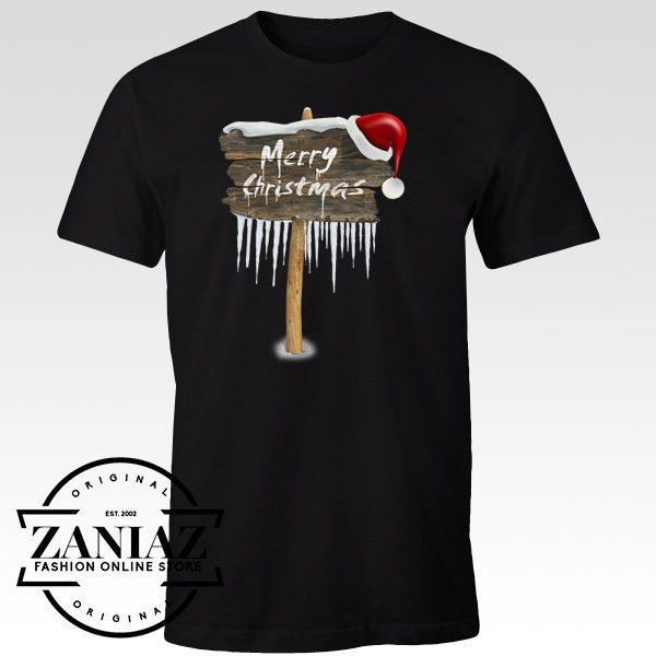 Buy Gift Shirt Wish You a Merry Christmas Tshirt