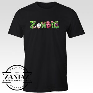 Buy Halloween Shirt Urban Dead Choice of Zombies