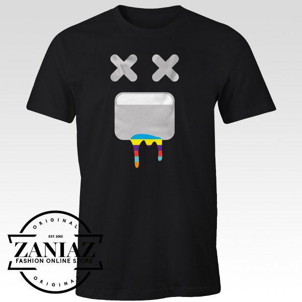 Cheap Funny Tshirt Adult Taste The Rainbow Shirt