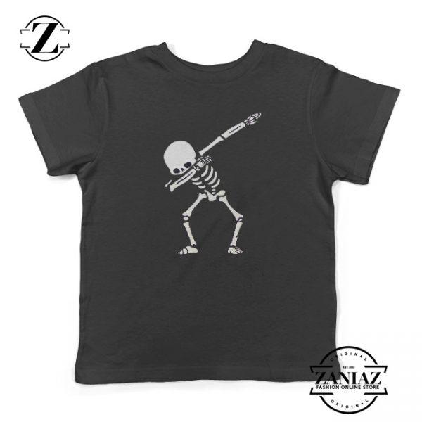 Cheap Kids Funny Halloween Shirts Gift Shirt Youth