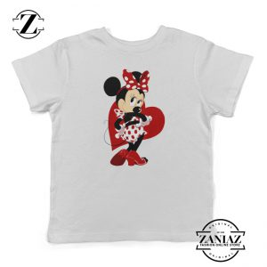 Cheap Kids Shirt Mickey Mouse The Walt Disney