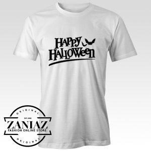 Halloween Tshirt 31 October Party Halloween Shirt