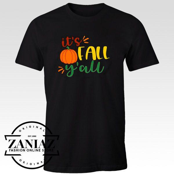 Halooween Tshirt Gift for Man and Woman Shirt