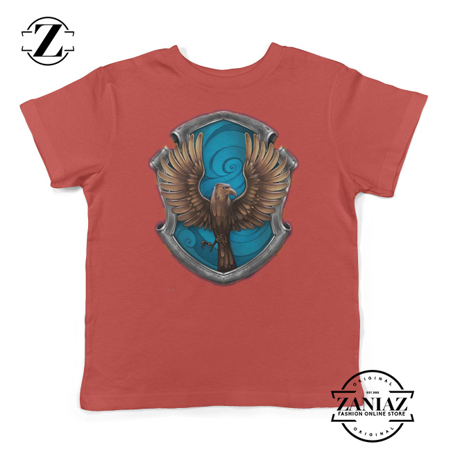 30094ac43 Harry Potter Kids Shirt House Hogwarts Youth Tee - Cheap Kids Clothes