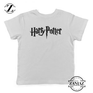 Harry Potter the Prisoner of Azkaban Toddler Tee