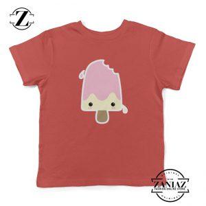 Kids Tshirt Portable Network Cute Babies Youth