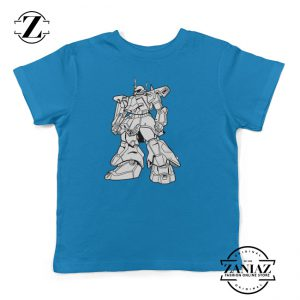 Optimus Prime Kids Shirt Transformers Gift Kids Tee